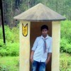 Sonarpur Male for Chat - Laveen