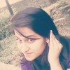 Kavali Dating Female Photo - Sakshi