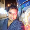 Baghpat Dating Male Photo - Amit1306