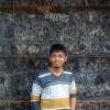 Indirapuram Dating Male Photo - Pradeepchethan