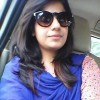 Arcot Dating Female Photo - Harnoor