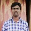 Ashoknagar Dating Male Photo - Sravan7152