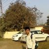 Abu Road Dating Male Photo - Pramod