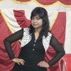 Neha Profile Photo- Dongargarh