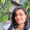 Personals Aastha Profile Pic - Ambikapur