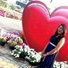 Akbarpur Dating Female Photo - Medha