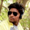 Male Photo - Srikanth