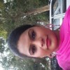 Asansol Dating Female Photo - Gurpreet