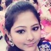 Adilabad Dating Female Photo - Surbhi