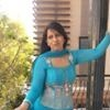 Palai Dating Female Photo - Babli