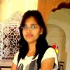 Karnal Dating Female Photo - Neelam