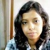 Chapra Dating Female Photo - Madhurima
