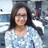 Anantapur Dating Female - Anjali