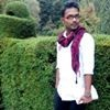 Saif Profile Photo- Bangaon