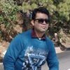 Personals Kirt Profile Pic - Mehsana