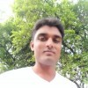 Akbarpur Dating Male Photo - Thakorkiran