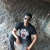 Personals Add12 Profile Pic - Dongargarh