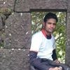 Dhananjay Profile Photo- Chandauli