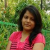Kurnool Dating Female Photo - Priyanka