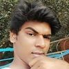 Personals Mohammed Profile Pic - Belur