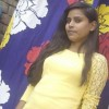 Adra Dating Female Photo - Madhu