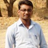 Amolmaddy Profile Photo- Lohardaga