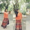Bodhan Dating Female Photo - Priya