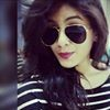 Kullu Dating Female Photo - Gitika