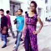 Vadnagar Dating Female Photo - Puja