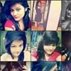 Kothagudem Dating Female Photo - Arundhati
