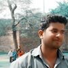 Jagdispur Dating Male Photo - Rupesh