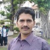 Personals Syed1434 Profile Pic - Jabalpur