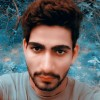 Personals Omprakesh Profile Pic - Basna