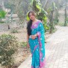 Kalna Dating Female Photo - Nandita
