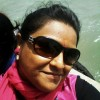 Dharwad Dating Female Photo - Poonam