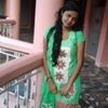Mohali Dating Female Photo - Aanchal