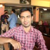 Abhiseksub Profile Photo- Churachandpur