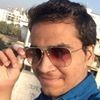 Agol Dating Male Photo - Dhruv