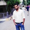 Personals Mohammed Profile Pic - Erode