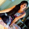 Datia Dating Female Photo - Pinky