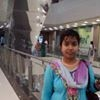 Kanker Dating Female Photo - Rakhi