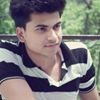Beawar Dating Male - Sachin