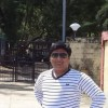 Personals Ameet10001 Profile Pic - Arsikere