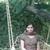Harur Dating Female Photo - Reshma