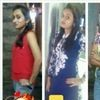 Chirala Dating Female Photo - Jeniffer