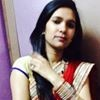 Gauribidanur Dating Female Photo - Rekha