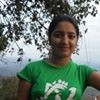 Madhupur Dating Female Photo - Aanchal