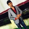 Nadipelli Profile Photo- Guntakal