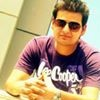 Personals Akash Profile Pic - Budaun