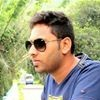 Deoghar Dating Male Photo - Sujith